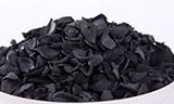 活性炭厂家可以治理废气中的二氧化硫吗?